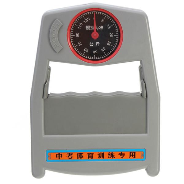 0-130 кг ручной динамометр сцепление метр силы измерения инструмента оценки