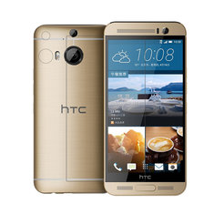 htc one m8 - Buy Cheap htc one m8 - From Banggood