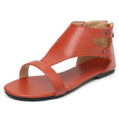 c8c1bc9a8d804 womens sandals - Buy Cheap womens sandals - From Banggood