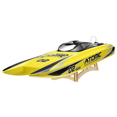 rc jet boat - Buy Cheap rc jet boat - From Banggood