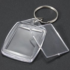 key rings - Buy Cheap key rings - From Banggood
