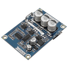 dc motor controller - Buy Cheap dc motor controller - From