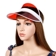 43d38037 Cool Outdoor Hats - Shop Best Hats with Competitive Price at ...