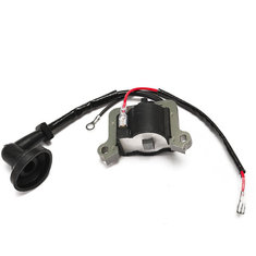 ignition coil - Buy Cheap ignition coil - From Banggood