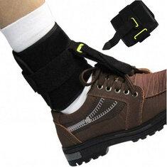 IPRee® Adjustable Foot Drop Orthotics Middle Cerebral Hemiplegia Ankle Support Braces