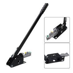 63cm Universal Long Vertical Hydraulic Handbrake E-brake Drift Race Hand Brake