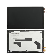 LCD Display Screen with Touch Digitizer Assembly for Microsoft Surface Pro 5 1796 12.3 Inch Tablet