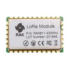 rfm95 lora - Buy Cheap rfm95 lora - From Banggood