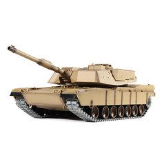 heng long tank - Buy Cheap heng long tank - From Banggood
