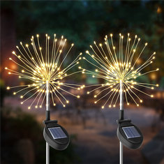 Collection Merry Christmas Promotion for LED Products - Banggood