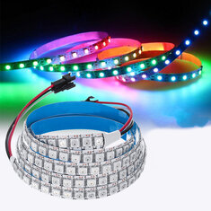 LED Strip - Shop High Quality LED Strip Lights And Accessories