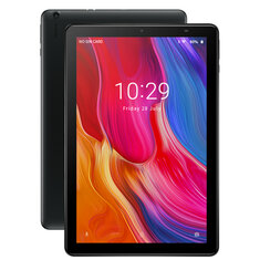 Android Tablet - Buy Best Cheap Android Tablet PCs from China