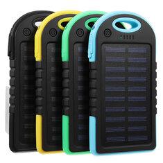 portable solar lighting system yh005 - Buy Cheap portable solar