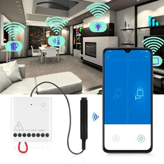 xiaomi home automation - Buy Cheap xiaomi home automation - From