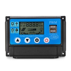 12864 lcd controller - Buy Cheap 12864 lcd controller - From Banggood