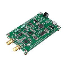 spectrum analyzer - Buy Cheap spectrum analyzer - From Banggood