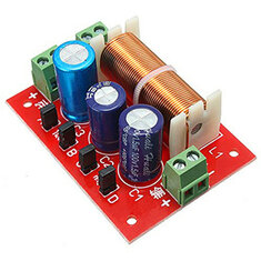 variable frequency module - Buy Cheap variable frequency module