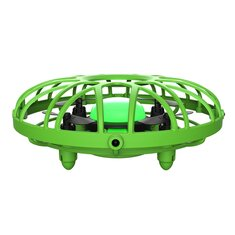 Eachine E111 Mini Infrared Sensing Control Hand Operated Altitude Hold Mode RC Drone Quadcopter