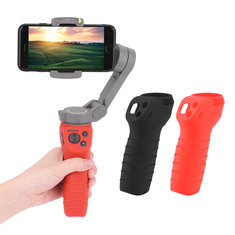 Silicone Camera Protective Case Cover for DJI OSMO Mobile 3 Handheld Gimbal