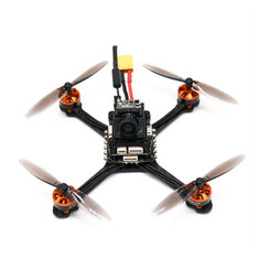 drone - Buy Cheap drone - From Banggood