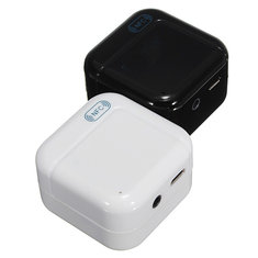 H-266 NFC Enabled bluetooth 2.1 Audio Music Receiver For Mobile Phone