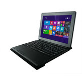 Folding Stand Protective Keyboard Case Cover For PIPO W3F