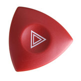 Feux de détresse basculer bouton rouge pour renault nissan Vauxhall