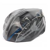 WOLFBIKEサイクリングヘルメットレインカバー防水ヘルメットキャップ自転車防水キャップ