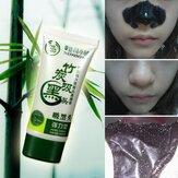 Μάσκα καθαρισμού μύτης αφαίρεσης ακμής Blackhead Charcoal Blackhead