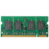 2gb ddr2 533mhz PC2-4200 no ECC memoria ram dimm pc portátil