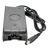 90W19.5V AC Power Adapter Supply for Dell Inspiron
