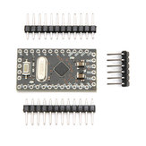 Pro Mini ATMEGA328P 5V / 16M Improved Version Module Development Board Geekcreit for Arduino - products that work with official Arduino boards