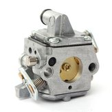 Carburetor Carb for ZAMA STIHL Chain Saw MS170 MS180