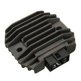 Bộ chỉnh lưu điện áp cho Yamaha FZR600 YZF600R R1 R6