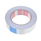 BGA 30mm x 40M x 0.06mm Aluminum Foil Tape for Reballing Tools