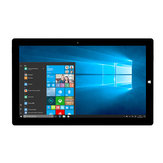 Teclast X4 Intel Gemini Lake N4100 Quad Core 2,4 GHz 8G RAM 256G SSD 11,6 tommer Windows 10 Tablet