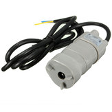 DC 12V 5M Micro Submersible Motor Waterpomp