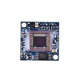 RunCam Racer 3 cameramodule sensormodule met connectoraccessoires