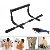 Multifonction Pull Up Bar Home Gym Force Training Upper Body Workout Bar Fiteness Exercise Tools