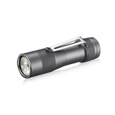 LUMINTOP FW3A XPL HI 2800LM ANDÚRIL UI EDC Latarka EDC LED Latarka Mini LED Brelok Light Mini Latarka