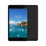 Original Box Alldocube M8 32GB MT6797X Helio X27 Deca Core 8 tommers Android 8.0 Dual 4G Tablet