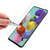 Bakeey Anti-scratch High Definition Soft Ochraniacz ekranu dla Xiaomi Redmi Note 9s / Xiaomi Redmi Note 9 Pro / Xiaomi Redmi Note 9 Pro Max