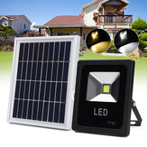 10W Solar LED Radar Induction Lamp Outdoor Lawn Garden Wall Light Landscape Lantern With Box