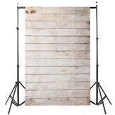 1.5x1m mattone tema pavimento di legno studio fotografico sfondo prop sfondo