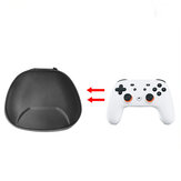 Bakeey Wireless Controller Protection Package Applicable to Google Stadia Premiere Edition Google Cloud Service
