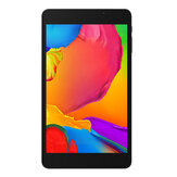 Alldocube iPlay 8T SC9832E Quad Core 3GB RAM 32GB ROM 4G LTE 8 İnç Android 10.0 Tablet