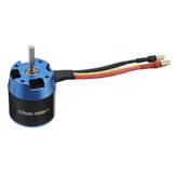 Volantexrc 3540 1800KV Brushless Waterproof Motor PM1162 for 792-4 798-4 RC Boat Model Parts