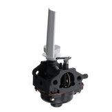 107-4607 Carburador por cortador de grama Silverpro Goldpro 10247 10250 10252 10323