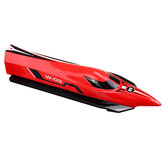 Wltoys WL915 Spare Boat Hull Body Shell WL915-01 RC Vehicles Model Parts