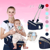 Baby Hip Seat Eo Stool Walkers Travel Carrier Hold Belt